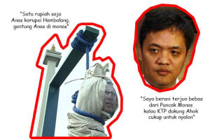 Foto: Media Indonesia