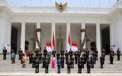 Foto : Media Indonesia